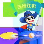 安徽网络公司